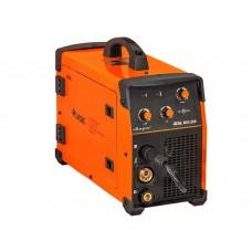 Сварочный полуавтомат (инвертор) Сварог REAL MIG 200 (N24002)