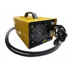 Трансформатор импульсной контактной сварки (споттер) Циклон ТИКС 1000