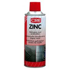 Антикор-цинко-полимерное-покрытие ZINC-AUT 400 мл.