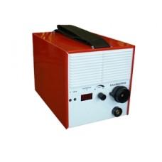 Аппарат плазменной резки Страт 1053 ПР