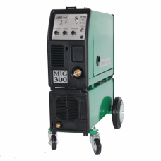 Сварочный полуавтомат (инвертор) Linkor – Semali ПДГ-300