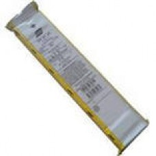 Сварочные электроды ESAB ОК 67.75 d=3.2мм (1.8кг/пачка)