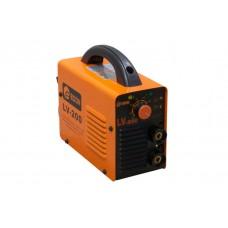 Сварочный аппарат (инвертор)  EDON LV-200