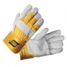 Защитные перчатки Worker ESAB