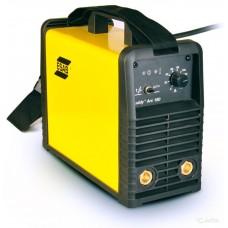 Сварочный аппарат (инвертор) Esab Buddy Arc 180