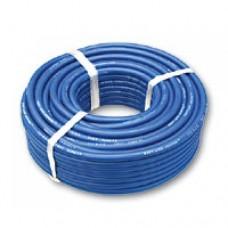 Рукав кислородный III-9.0-2.0 мм (синий)