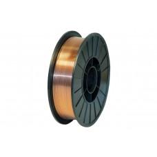 Сварочная проволока OK Autrod 12.51 d-1,2мм 5,0кг ESAB