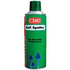 Средство против сварочных брызг ANTI-SPATTER-IND 400 мл.