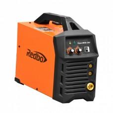 Сварочный полуавтомат (инвертор) Redbo Expert MIG-205