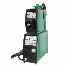 Сварочный полуавтомат (инвертор) Linkor – Semali ПДГ-350