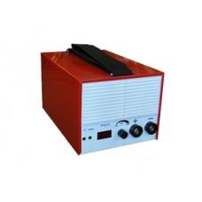 Сварочный аппарат (инвертор) Страт 200П