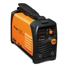 Сварочный аппарат (инвертор) Сварог ARC 160 (Z206)