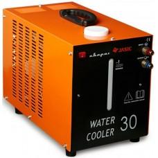 Блок водяного охлаждения WATER COOLER (9 л.) Сварог