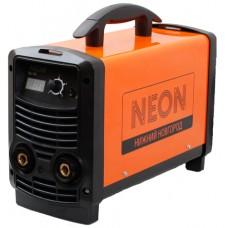 Сварочный аппарат (инвертор) Неон ВД-180