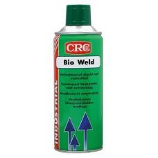 Средство против сварочных брызг негорючее ECO-BIO-WELD 500 мл.