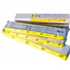 Сварочные электроды ESAB-СВЭЛ ОК 61.30 d=2.5мм (1.5кг/пачка)