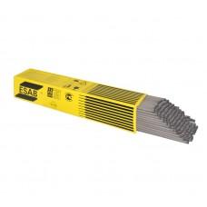 Сварочные электроды ESAB ОК 55.00 d=3.2х350мм (4.7кг/пачка)