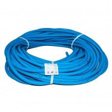 Рукав кислородный 6.3мм (синий) III-6.3-2.0