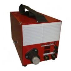 Сварочный аппарат (инвертор) Страт 160ПА