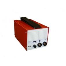 Сварочный аппарат (инвертор) Страт 200