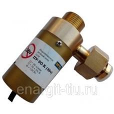 Подогреватель углекислого газа ПУ-50-К (36V) MTL