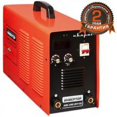 Сварочный аппарат (инвертор) Сварог ARC 250 (R112)