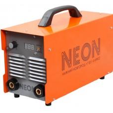 Сварочный аппарат (инвертор) Неон ВД-253