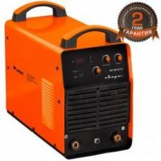 Сварочный аппарат (инвертор) Сварог ARC 400 (Z312)