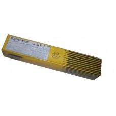 Сварочные электроды ESAB-СВЭЛ УОНИИ 13/55 d=4.0мм (6 кг/пачка)