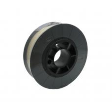 Алюминиевая сварочная проволока MIG 5356 (ALMg5) d=0.8мм 2кг MTL