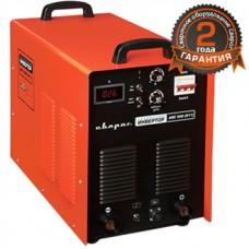 Сварочный аппарат (инвертор) Сварог ARC 500 (R11)