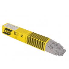 Сварочные электроды ЭСАБ-СВЭЛ МТГ-01К d-2.5х350мм 4.5кг
