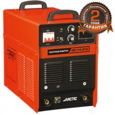 Сварочный аппарат (инвертор) Сварог ARC 315 (R14) ARCTIC