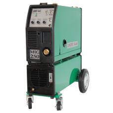 Сварочный полуавтомат (инвертор) Linkor – Semali ПДГ-253