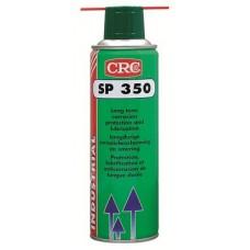 Антикоррозийная защита SP-350-II 300 мл.
