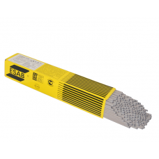 Сварочные электроды ESAB-СВЭЛ ОЗС-12 d=4.0мм (6.5кг/пачка)