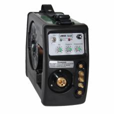 Сварочный полуавтомат (инвертор) Linkor – Semali ПДГ-200М