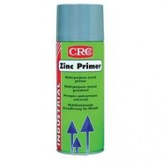 Антикор-цинко-полимерное-покрытие ZINC-IND 400 мл.