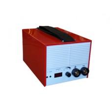 Сварочный аппарат (инвертор) Страт 3003ЭГ