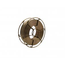 Сварочная проволока СВ-08Г2С d=0.8мм 5кг (К200-52) ЭНАРГИТ