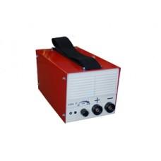 Сварочный аппарат (инвертор) Страт 160