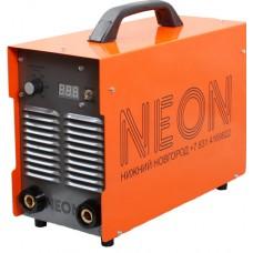 Сварочный аппарат (инвертор) Неон ВД-315