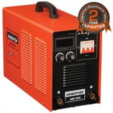 Сварочный аппарат (инвертор) Сварог ARC 250 (R06)