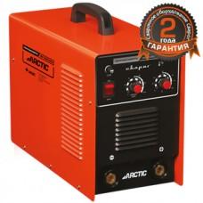 Сварочный аппарат (инвертор) Сварог ARC 200B (R05) ARCTIC
