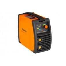 Сварочный аппарат (инвертор) Ergomax MMA-160