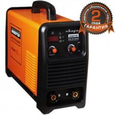 Сварочный аппарат (инвертор) Сварог ARC 250 (Z285)