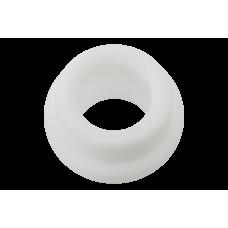 Кольцо газ. линза TIG (TS 17-18-26) IGK0008 Сварог