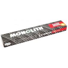 Сварочные электроды Монолит УОНИ 13/55 Плазма d=3.0мм (2.5кг)