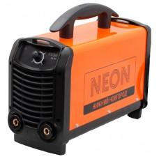 Сварочный аппарат (инвертор) Неон ВД-160
