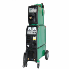 Сварочный полуавтомат (инвертор) Linkor – Semali ПДГ-630